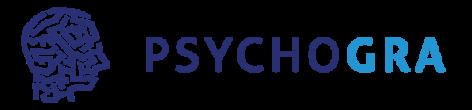 Psychogra